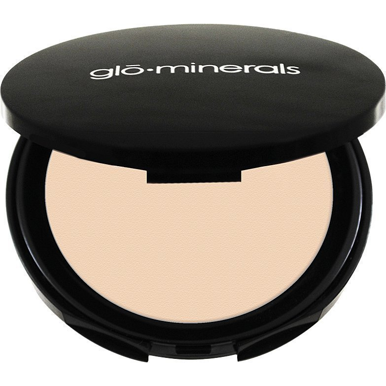 Glominerals GloPressed Base Natural Light 9