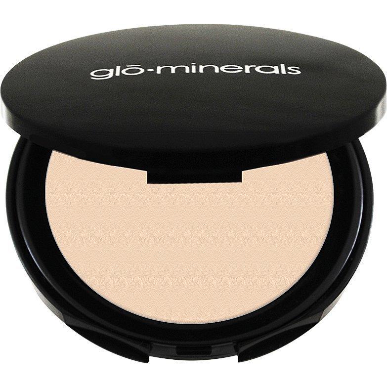 Glominerals GloPressed Base Natural Light 9