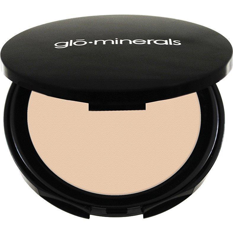 Glominerals GloPressed Base Natural Medium 9