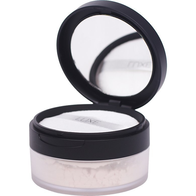 Glominerals Luxe Setting Powder 14g