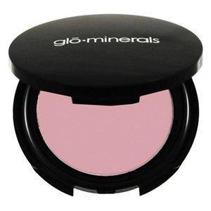 Glominerals gloBlush Rosebud