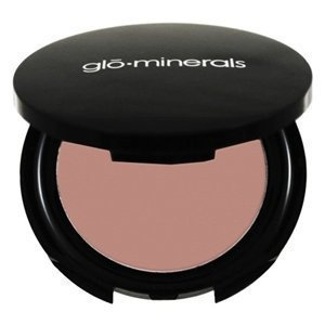 Glominerals gloBlush Sandalwood