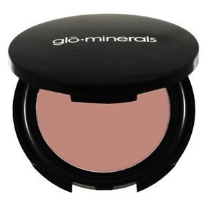 Glominerals gloBlush Sheer petal
