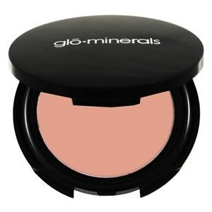 Glominerals gloBlush Sweet