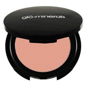 Glominerals gloBlush Sweet