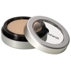 Glominerals gloCamouflage Concealer Natural
