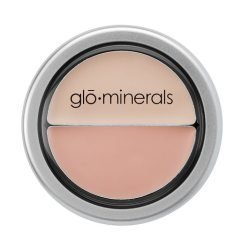 Glominerals gloConcealer Under Eye Beige