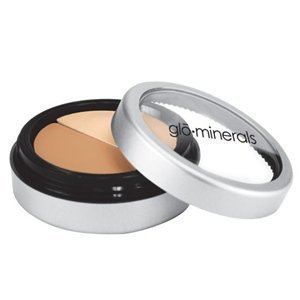 Glominerals gloConcealer Under Eye Golden