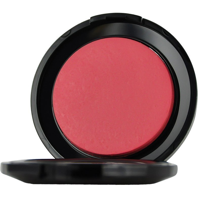Glominerals gloCream Blush Guava 3
