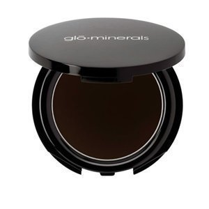 Glominerals gloCream Eyeliner Espresso