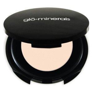 Glominerals gloEye Shadow Diamond
