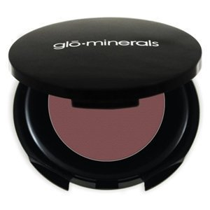 Glominerals gloEye Shadow Dusk