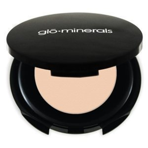 Glominerals gloEye Shadow Fawn