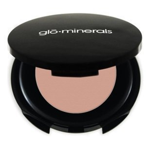 Glominerals gloEye Shadow Harvest