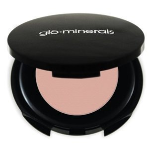 Glominerals gloEye Shadow Haze
