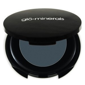 Glominerals gloEye Shadow Mermaid