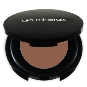 Glominerals gloEye Shadow Mink