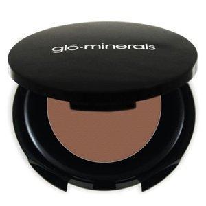 Glominerals gloEye Shadow Mink
