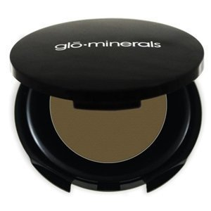 Glominerals gloEye shadow Fern