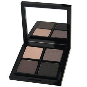 Glominerals gloKit Smoky Eye Kit
