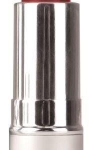 Glominerals gloLip Stick Aubergine