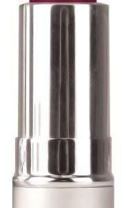 Glominerals gloLip Stick Bordeaux