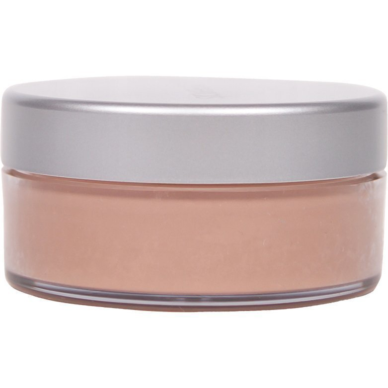 Glominerals gloLoose Base Mineral Foundation Beige Light 10