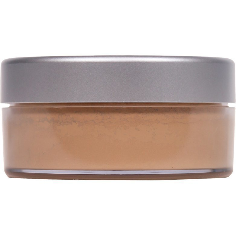 Glominerals gloLoose Base Mineral Foundation Golden Light 10
