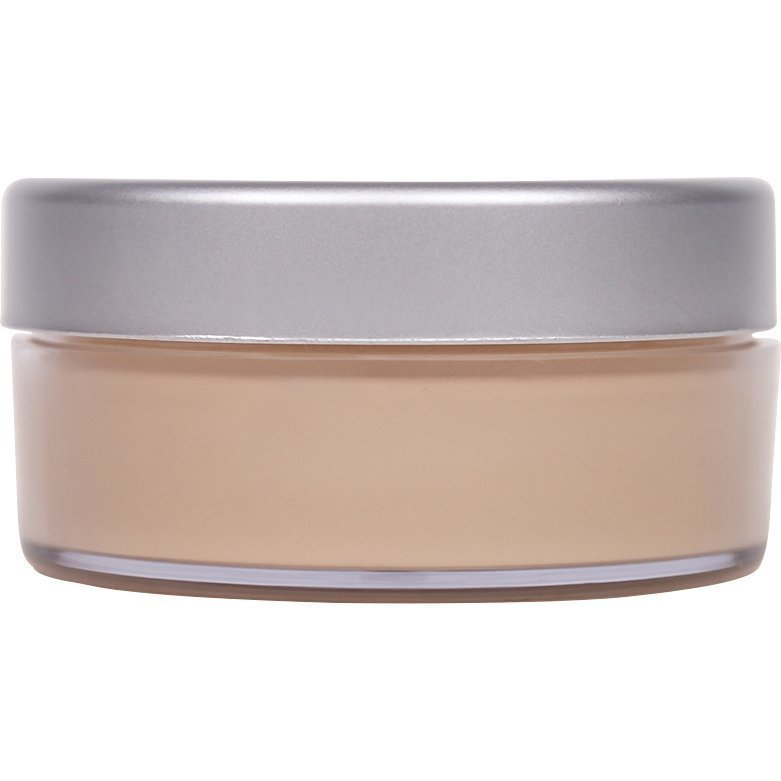 Glominerals gloLoose Base Mineral Foundation Natural Light 10