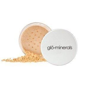 Glominerals gloLoose Powder Honey Medium