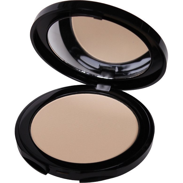 Glominerals gloPerfecting Powder 9