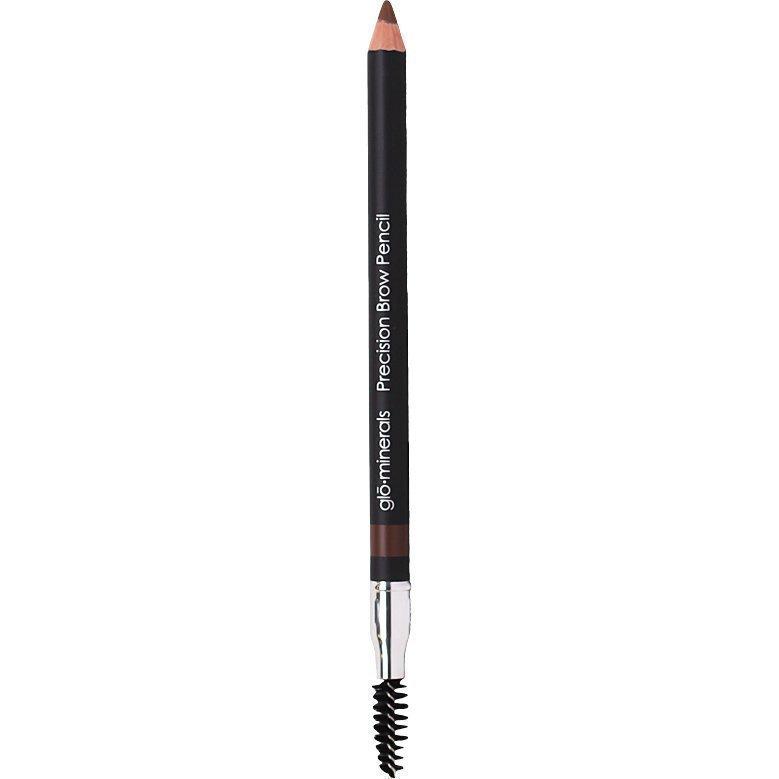 Glominerals gloPrecision Brow Pencil Blonde 1