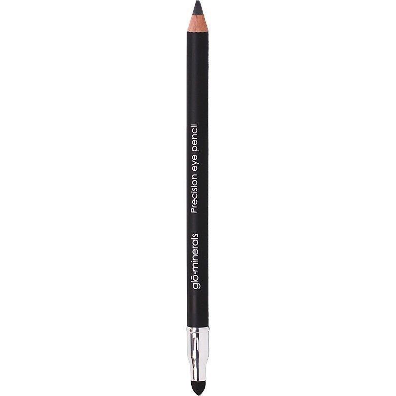Glominerals gloPrecision Eye Pencil Black 1