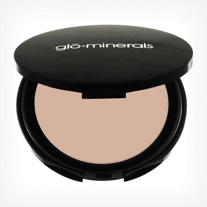 Glominerals gloPressed Base Beige Medium 9