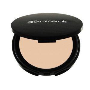 Glominerals gloPressed Base Golden Light