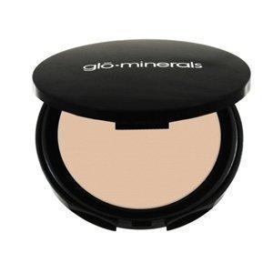 Glominerals gloPressed Base Natural Medium