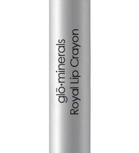 Glominerals gloRoyal Lip Crayon Regal Ruby