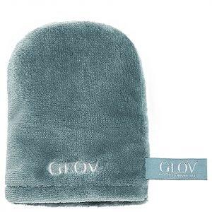 Glov Expert Hydro Cleanser For Dry Skin