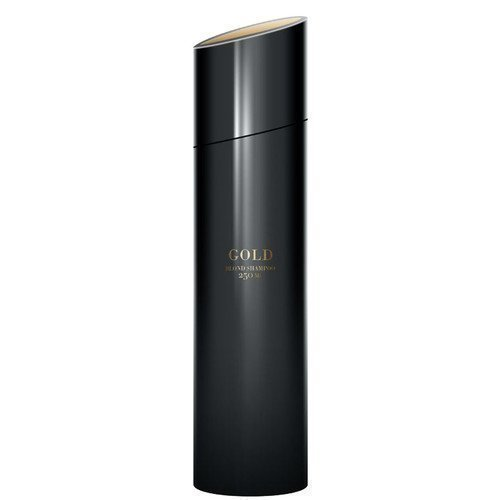 Gold Professional Haircare Blond Shampoo