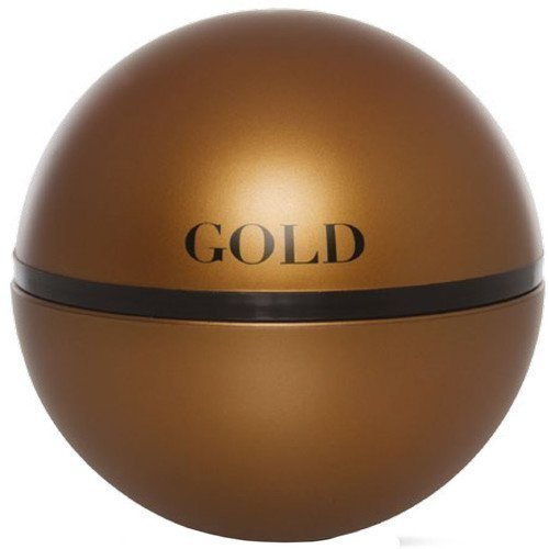Gold Professional Haircare Earthwax