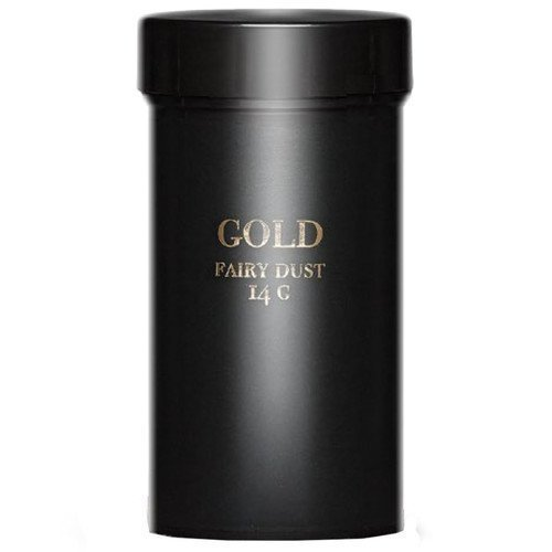 Gold Professional Haircare Fairydust
