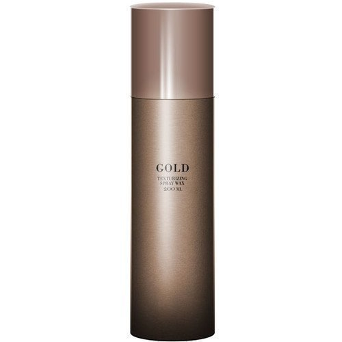 Gold Professional Haircare Texturizing Spraywax