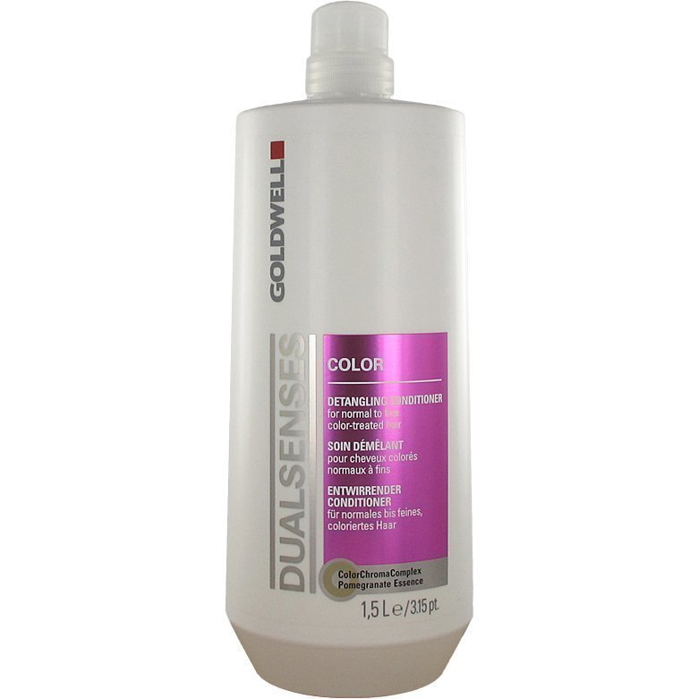 Goldwell Color Conditioner 1500ml