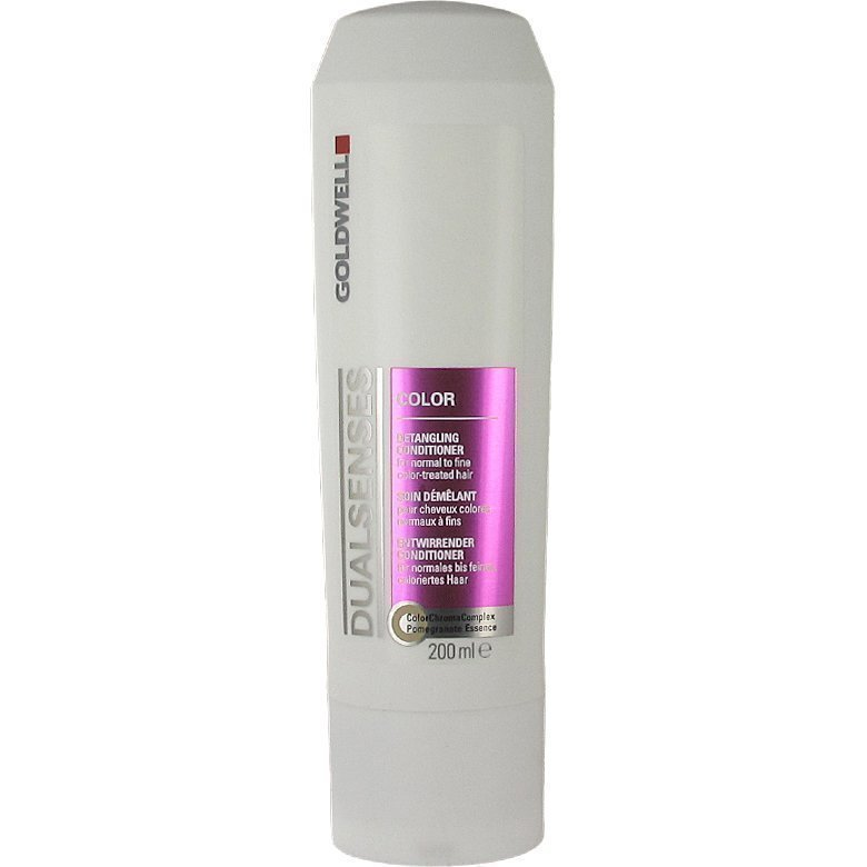 Goldwell Color Conditioner 200ml