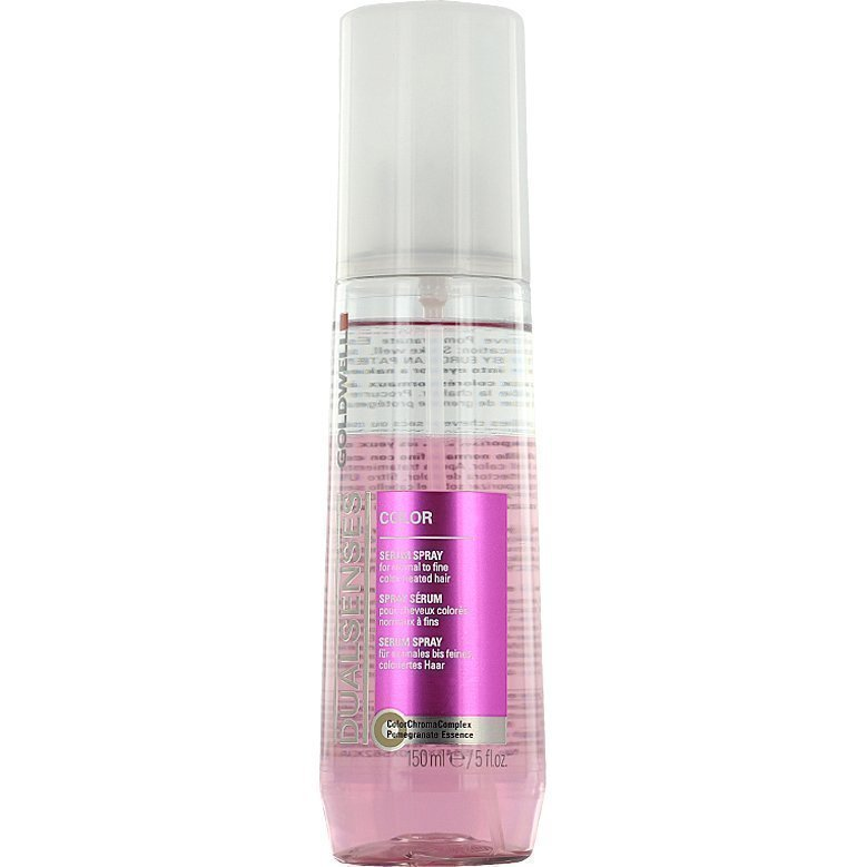 Goldwell Color Serum Spray 150ml