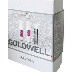 Goldwell Dualsenses Color Lahjapakkaus