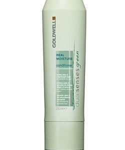 Goldwell Dualsenses Green Real Moisture Conditioner