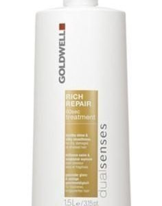 Goldwell Dualsenses Rich Repair 60s treatment 1500 ml