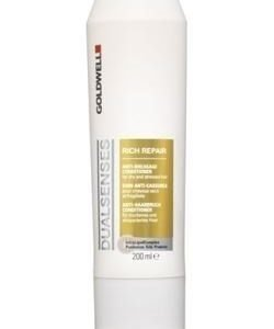 Goldwell Dualsenses Rich Repair Anti Breakage Conditioner 1500ml