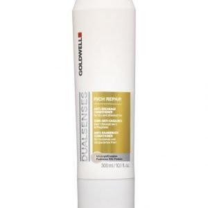Goldwell Dualsenses Rich Repair Anti Breakage Hoitoaine 200 ml
